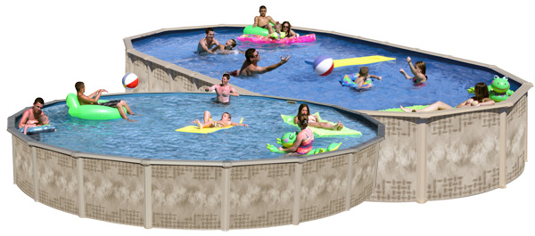 Raleigh Above Ground Pool Packages Guaranteed Lowest prices in all ... b21a3433dea3